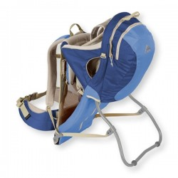 Kelty FC 1.0 Kid Carrier