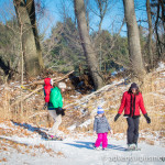 Winter_Trails_Day_(11_of_16)