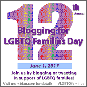 12thblogginglgbtqfamiliesday